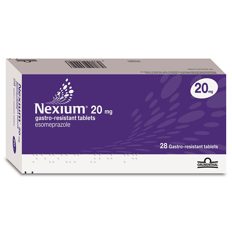 NEXIUM-20MG-[Left].jpeg